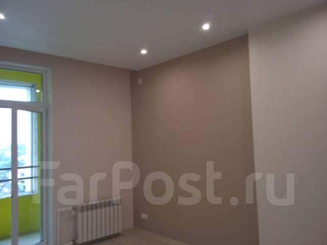 4-комнатная, улица Первомайская 76. Ж.д. вокзал, агентство, 102кв.м.