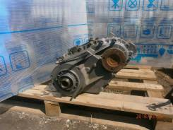 Раздаточная коробка. Kia Sorento, BL Двигатели: D4CB, D4CBAENG, G6DB, G6CU, G4JS