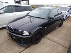 Молдинг стекла. BMW 3-Series, E46, E46/2, E46/2C, E46/3, E46/4, E46/5 Двигатели: M54B25, M54B30
