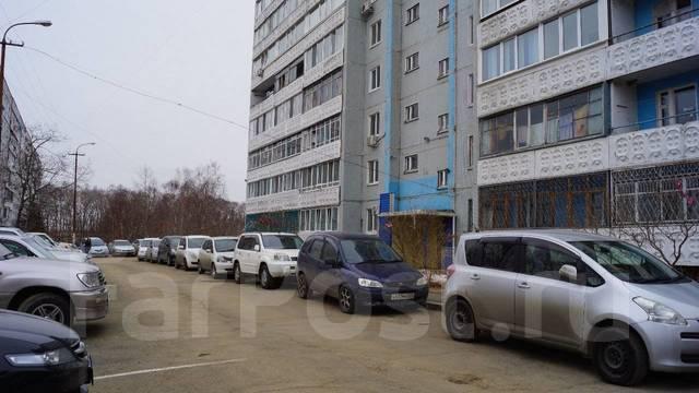 Документы для кредита Артековская улица заключение трудового договора реферат