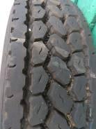 """Грузовые колеса. x22.5"""""""