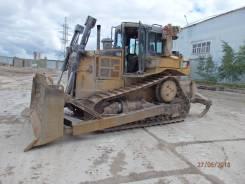 Caterpillar D6R. Продам бульдозер САТ D6R, 18 400,00кг.