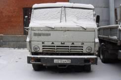 КамАЗ 5410. , 6x4