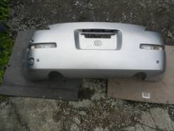 Бампер задний Nissan Fairlady Z33