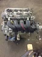 Продам двигатель на разбор 1NZ