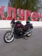 Продам мотоцикл Honda CB750