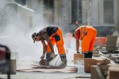 Нужны партнеры в сфере строительство, можно удаленно.