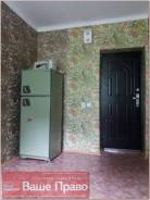 Комната, улица Арсеньева 11. Арсеньева, агентство, 9кв.м. Интерьер