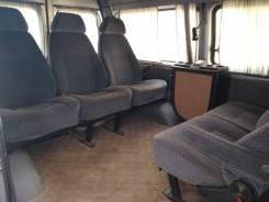 ГАЗ 22171. , 7 мест. Под заказ