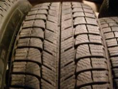 Michelin. Зимние, 5%, 4 шт