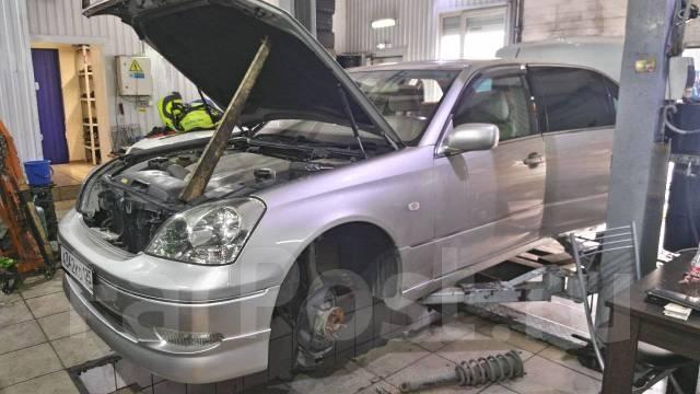 Автосервис ремонт двс ремонт турбин диагностика бесплатно скидки10-20%