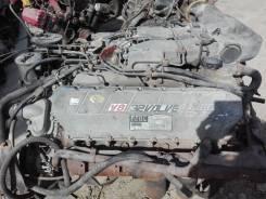 Двигатель в сборе. Daewoo: DE12, Solar, BM090, BH120, Ultra Novus, BS106 Hyundai: Gold, Universe, HD260, HD1000, HD120, R380LC-9SH, R430LC-9SH, HD320...