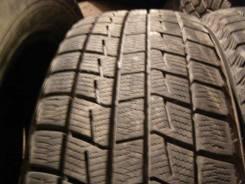 Bridgestone. Зимние, 5%, 4 шт