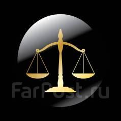 Любые заявления, иск, отзыв, претензии, жалобы от 3000 рублей.