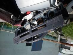 Рамка радиатора. Isuzu Trooper Двигатели: 4ZD1, 4ZE1