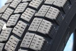 Dunlop DSV-01. Всесезонные, 2013 год, 10%, 2 шт