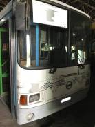 Лиаз 5256. Продам автобус ЛиАЗ 525640, 104 места