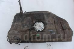 Бак топливный. Chevrolet Lacetti, J200