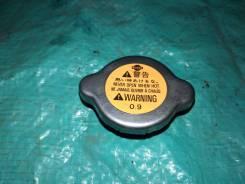 Крышка радиатора, Nissan №: 21430-01F02