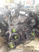 Двигатель Ford 2.0 AODA в Красноярске
