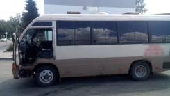 Hyundai Chorus. Продам автобус, 3 600куб. см., 18 мест