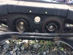 Балка. Toyota Mark II, JZX110 Toyota Altezza, SXE10