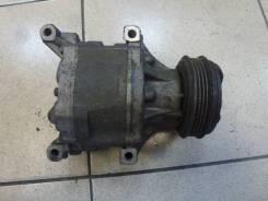 Компрессор кондиционера. Mazda RX-8