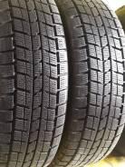Dunlop Digi-Tyre Eco EC 201. Всесезонные, 2011 год, 5%, 2 шт
