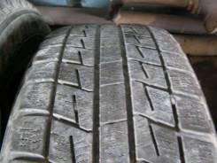 Bridgestone. Зимние, 5%, 2 шт
