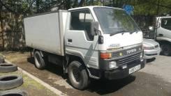 Toyota Hiace. Продам м/гр Hiace 90г., 2 500куб. см., 1 500кг.