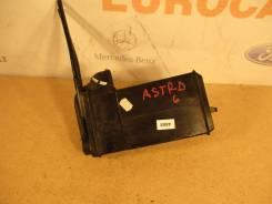 Фильтр паров топлива. Opel Astra, L48, L69