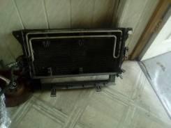 Радиатор кондиционера BMW 5-Series Е39