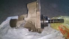 Хвост TZ1 Акпп Subaru Forester SH5
