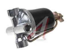 Фильтр тонкой очистки топлива (отстойник) в сборе ЗиЛ, УаЗ, ГаЗ 130-1117010-01