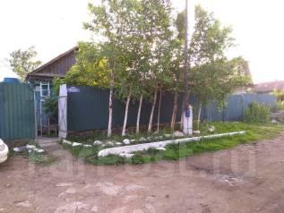 Продам дом. Улица Новая 4, р-н Село Раковка, площадь дома 42кв.м., водопровод, скважина, электричество 5 кВт, отопление твердотопливное, от частного...