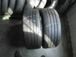 Michelin Pilot Super Sport. Летние, 2015 год, 20%, 2 шт