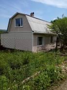 """Продам дачу: дом с участком 16 соток, СНТ """"Голубая нива""""_ Соловей-ключ"""". От частного лица (собственник)"""