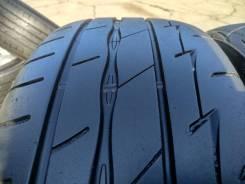 Bridgestone Potenza RE003 Adrenalin. Летние, 2014 год, 20%, 4 шт