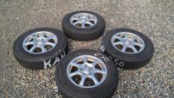 Продам комплект колес ( 850-А )
