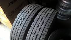 Dunlop Winter Maxx SV01. Всесезонные, 2015 год, 5%, 2 шт