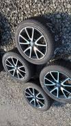 Продам комплект колес ( 859-А )