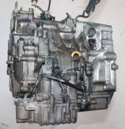 Вариатор. Honda Capa, GA4 Двигатель D15B