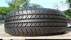 Bridgestone Dueler H/T. Летние, без износа, 1 шт