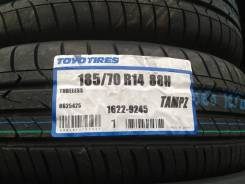 Toyo Tranpath mpZ, 185/70 R14