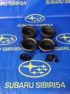 Динамик. Subaru Legacy, BL, BL5, BL9, BLE, BP, BP5, BP9, BPE, BPH