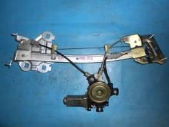 Мотор стеклоподъемника,Тоуоtа,Маrк II,JZX90,69830-22320,REAR,RIGHT,K3