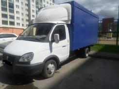 ГАЗ ГАЗель Бизнес. Продается Газель, 2 000куб. см., 1 500кг.