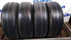 Bridgestone B-style RV. Летние, 5%, 4 шт