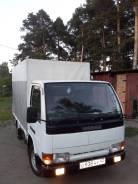 Nissan Atlas. Продам грузовика ниссан атлас, 2 000куб. см., 1 500кг.