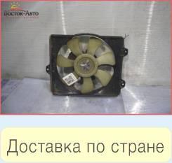 Диффузор кондиционера Toyota Carina ED ST202 3SFE (8845420140)